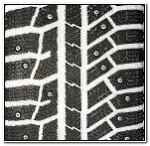 Выбор зимней резины: зимняя обувь для вашего авто