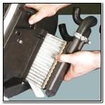 Радиатор печки: как заменить и выбрать новый