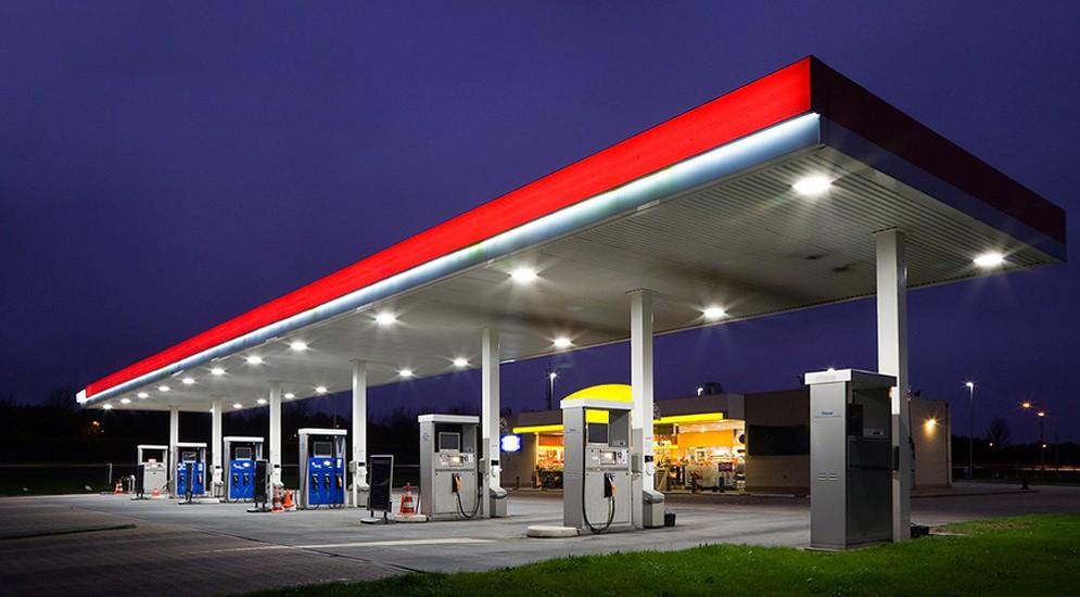 Бензин может подняться в стоимости