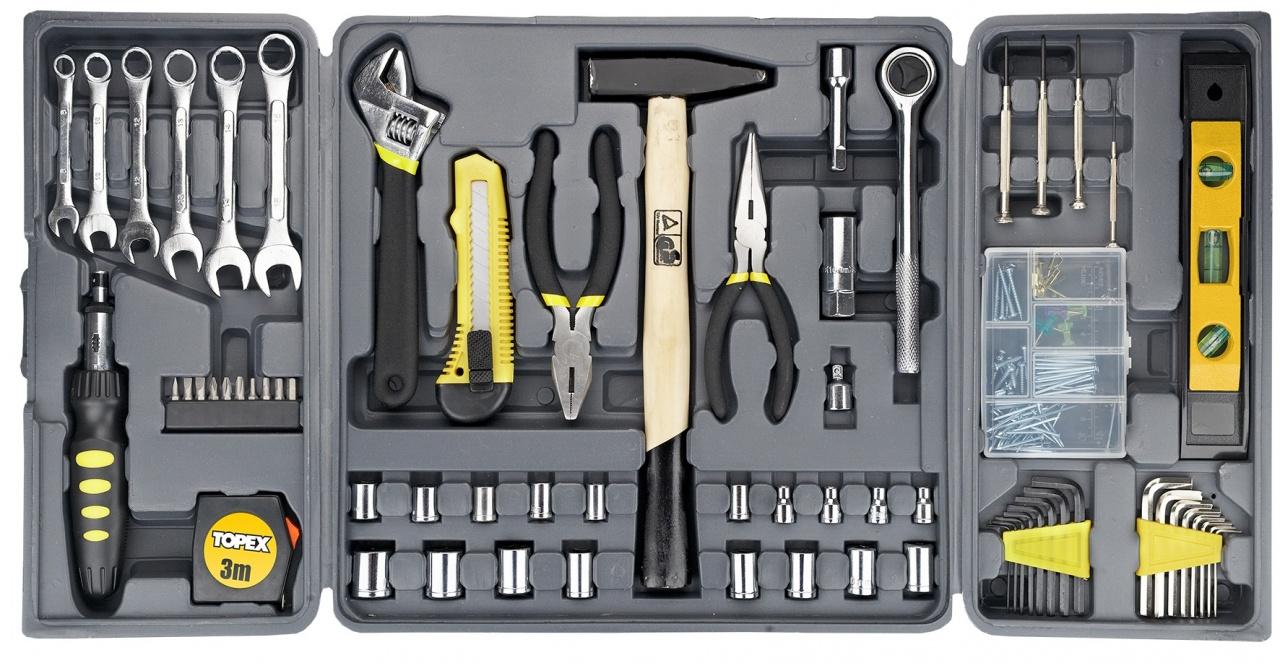 Несколько советов где приобрести качественный инструмент