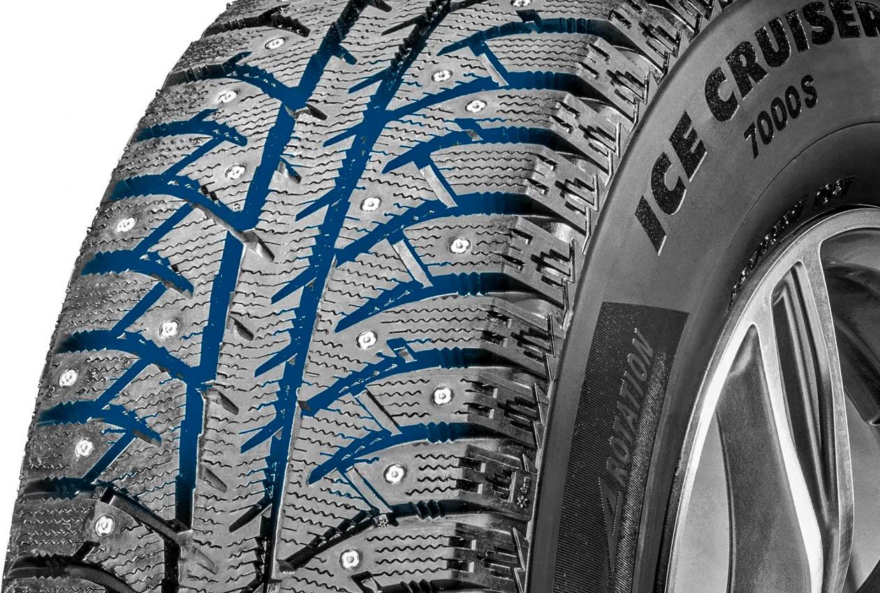 Где можно недорого приобрести зимние шины