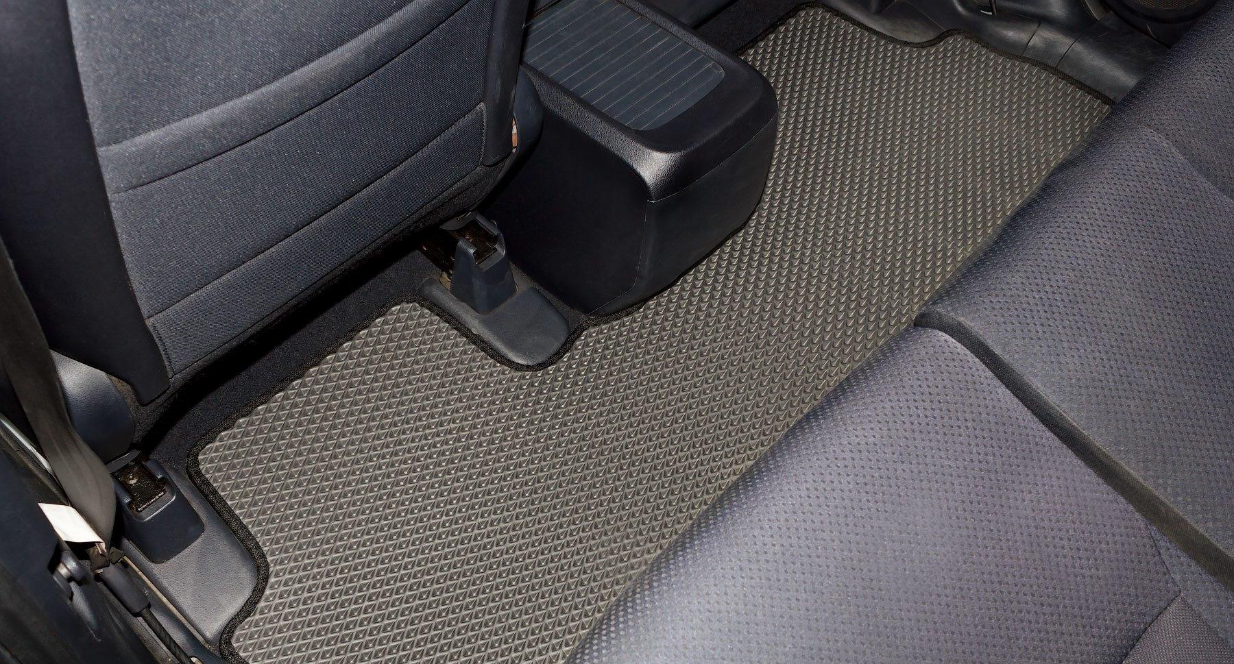 Машина марки Хонда: советы по обустройству