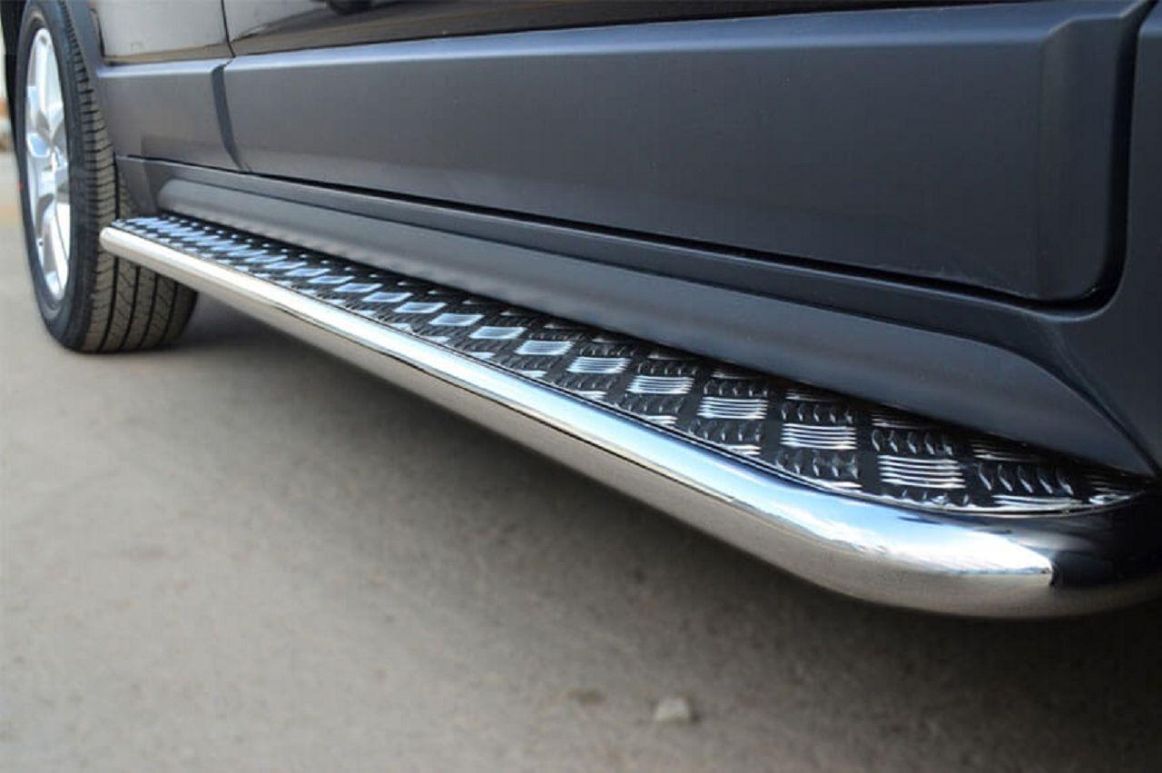 аксессуары для авто можно купить в «Uatuning»
