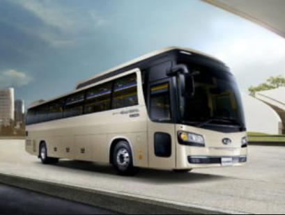 Аренда автобусов для перевозки рабочих