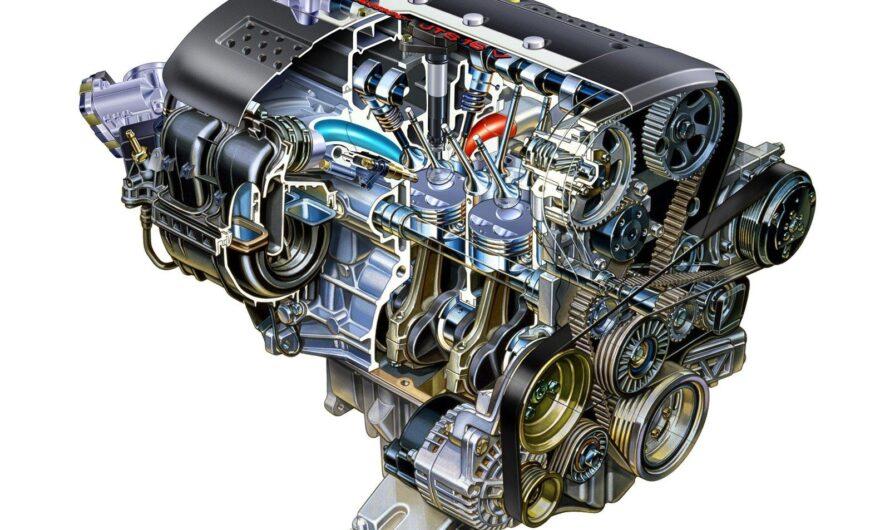 Что может помочь в запуске мотора автомобиля?