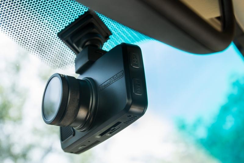 Лучшие модели видеорегистраторов для автомобилей 2021 года