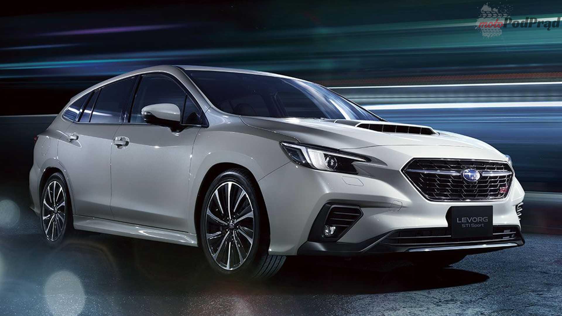 Наиболее выгодное предложение покупки запчастей для Subaru