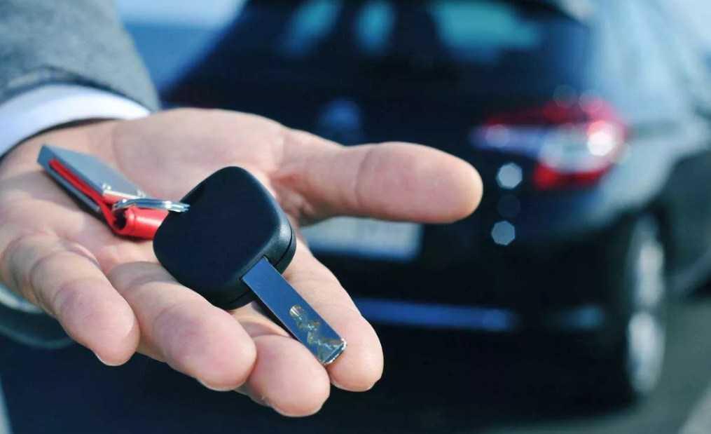 Аренда автомобилей: в чем разница и главные преимущества
