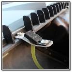 Форсунки омывателя от ВАЗ 2110