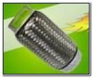 Установка сильфонного металлокомпенсатора