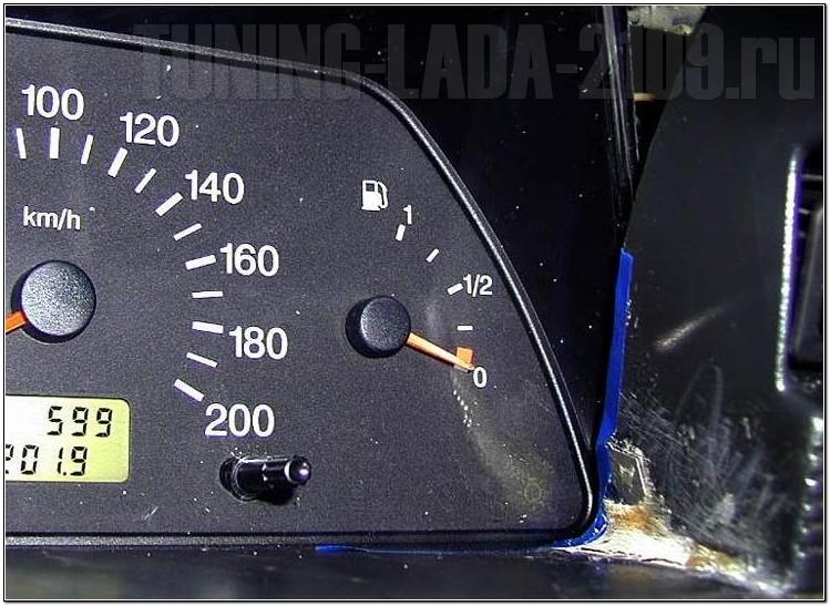 ...предоставляющих товары и услуги автомобилям ваз схема для проверки датчика скорости Речь пойдет о замене...