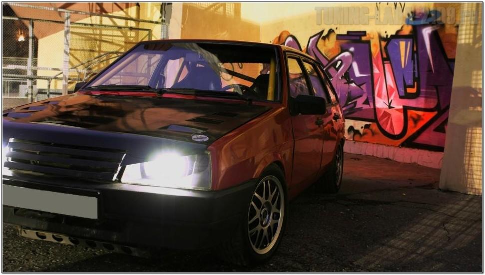 tuning-vaz-2109-foto-09