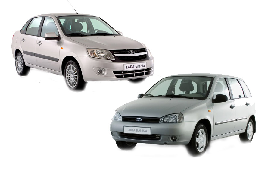 АвтоВАЗ возобновил выпуск популярных моделей