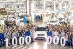 Московский автозавод Renault