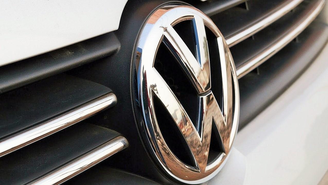 Компания Volkswagen будет ставить на гарантию российские автомобили