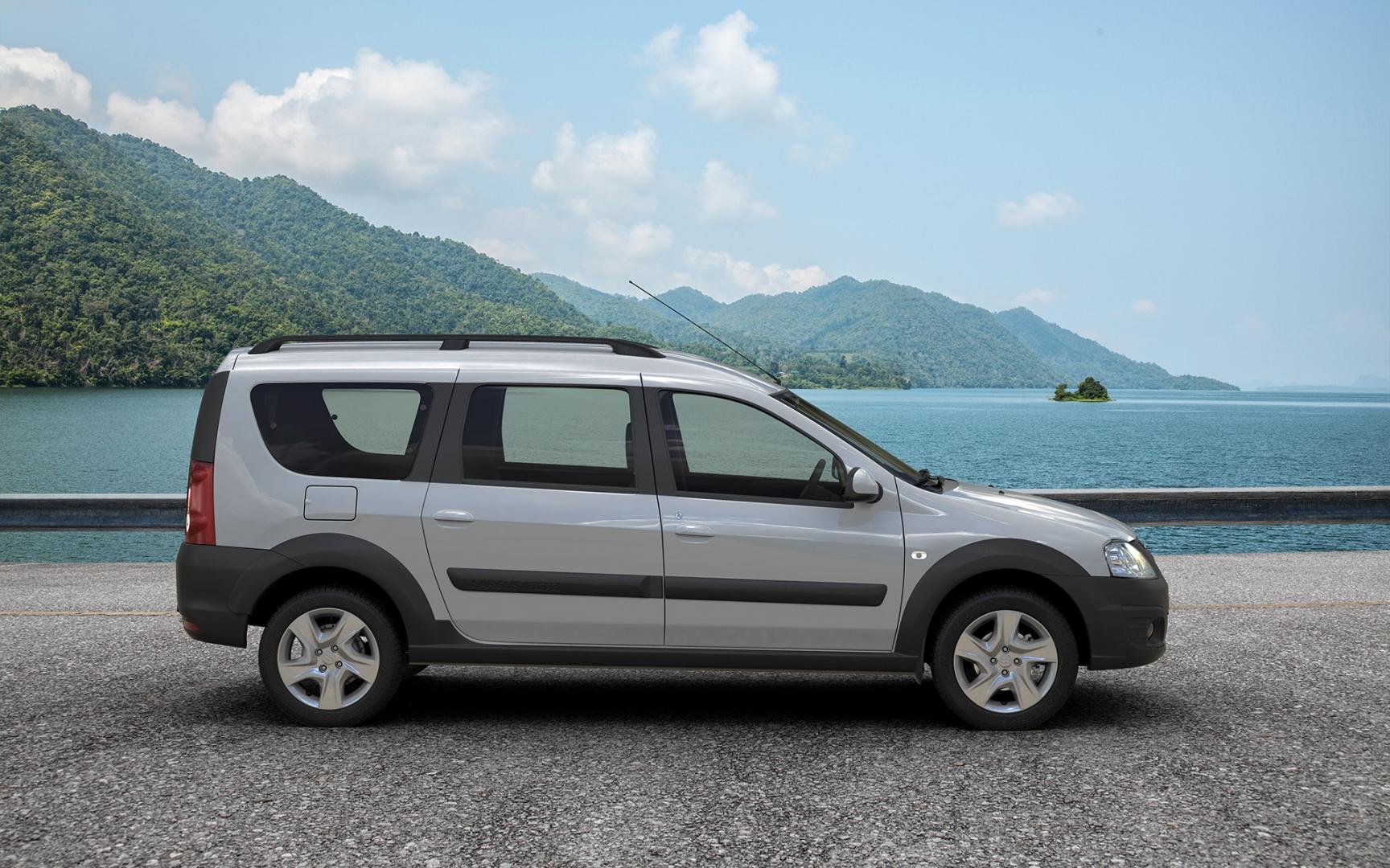 Компания АвтоВАЗ решила обновить собственные модели