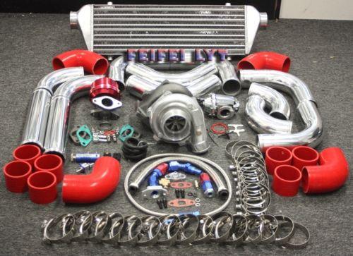 Тюнинг двигателя ВАЗ 2109