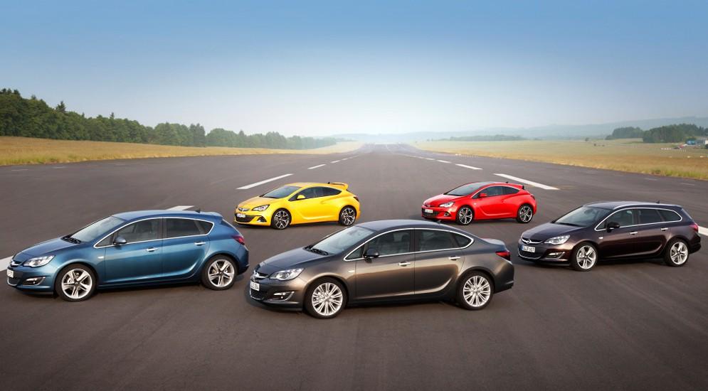 General Motors продает автомобили по скидке в 25%