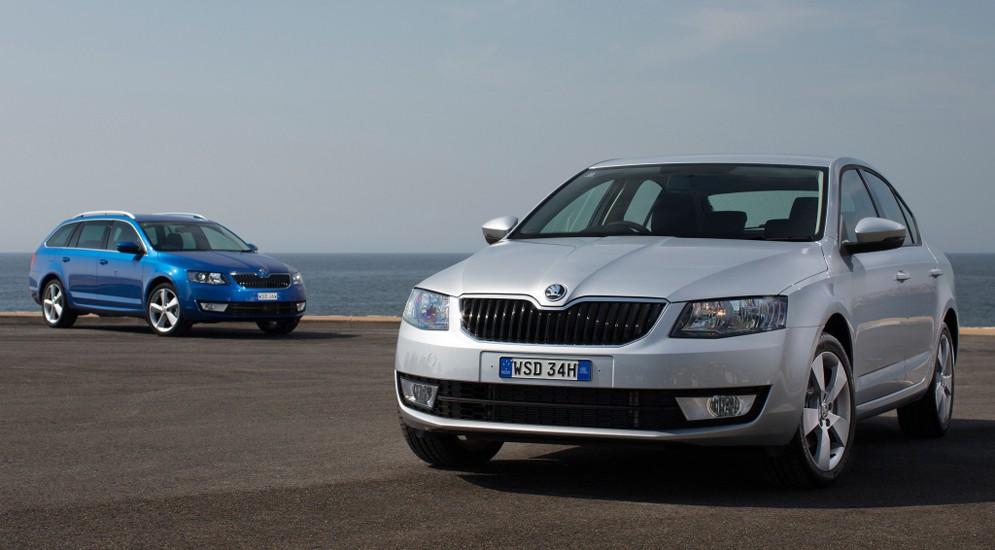 Volkswagen уменьшил производство в России