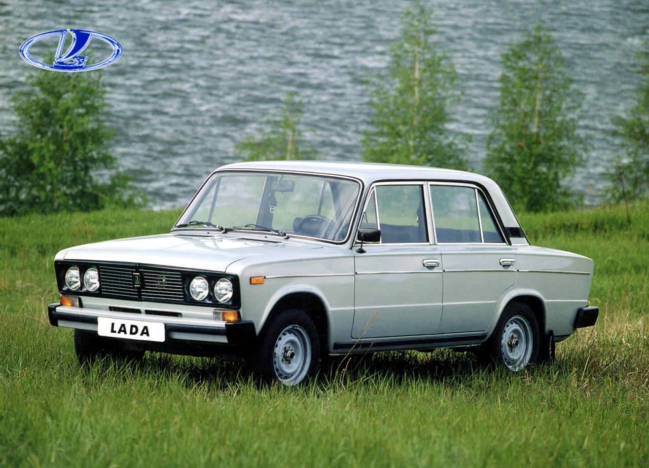 Самые популярные автомобили в России по автоугонам