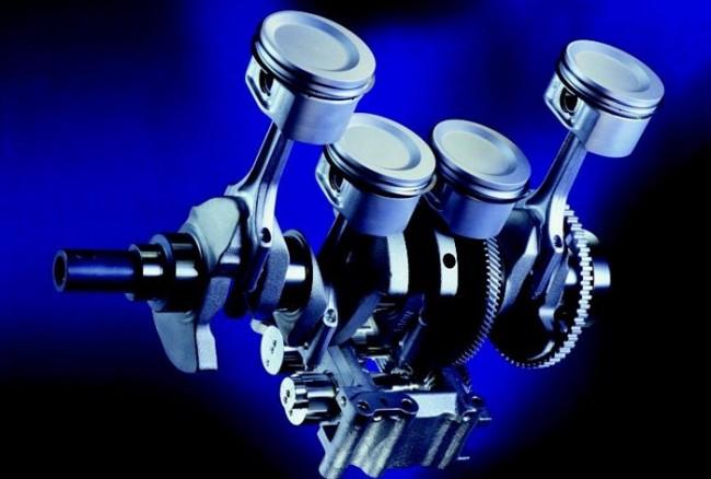 ВАЗ 2112 - тюнинг двигателя