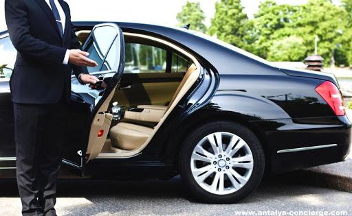 Несколько советов на тот случай когда вам понадобится аренда автомобиля с водителем