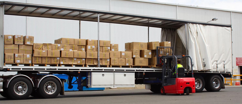 Gruzoperevozka-ukraine.com.ua — перевозка грузов от 0,5 до 20 тонн, попутные и сборные грузы, рефрижератор