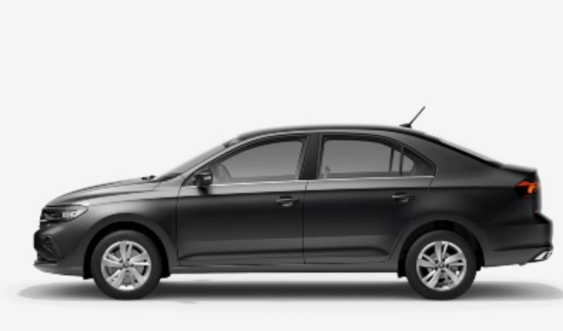 Как выбрать Volkswagen